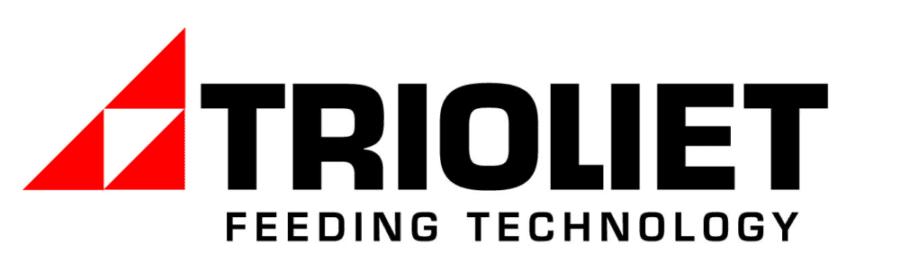 logo van triolet