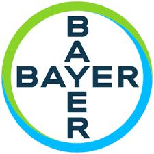 Logo bayer maisexpert.nl